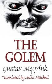 The Golem 2