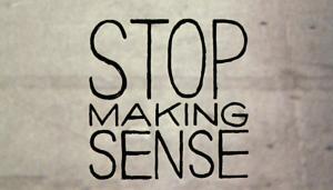 1118full-stop-making-sense-screenshot