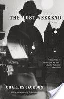 The Lost Weekend, Charles Jackson