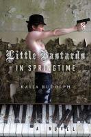 little-bastards-in-springtime-cover